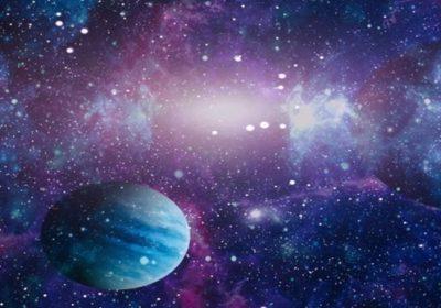 Una historia sobre la raza humana, el planeta Tierra y el destino de la galaxia–Parte 5