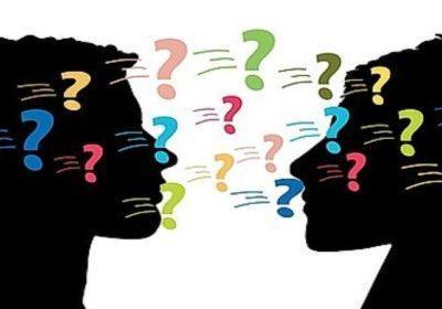 Cómo se construye la imagen mental que tenemos sobre los demás