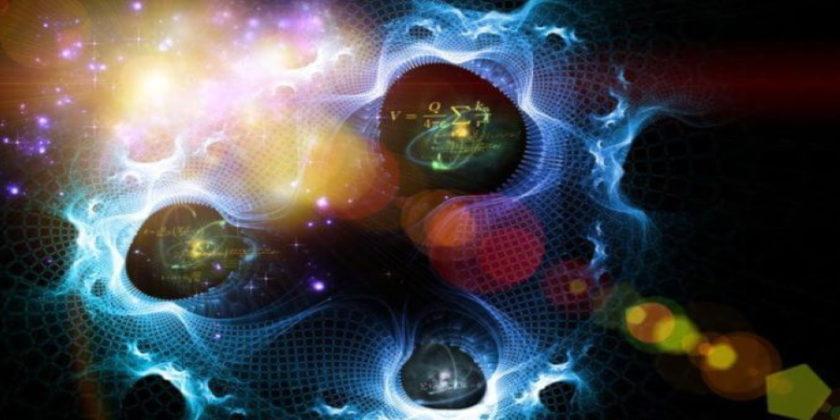 Niveles de jerarquía y grados de consciencia en las energías usadas en sanación